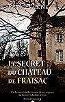 Le secret du château de Fraisac par Valette