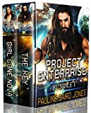 Project Enterprise Bundle 1