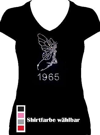 Camiseta para mujer elegante de Elfos brillantes para 51 ...