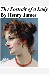 The Portrait of a Lady Kindle Edition