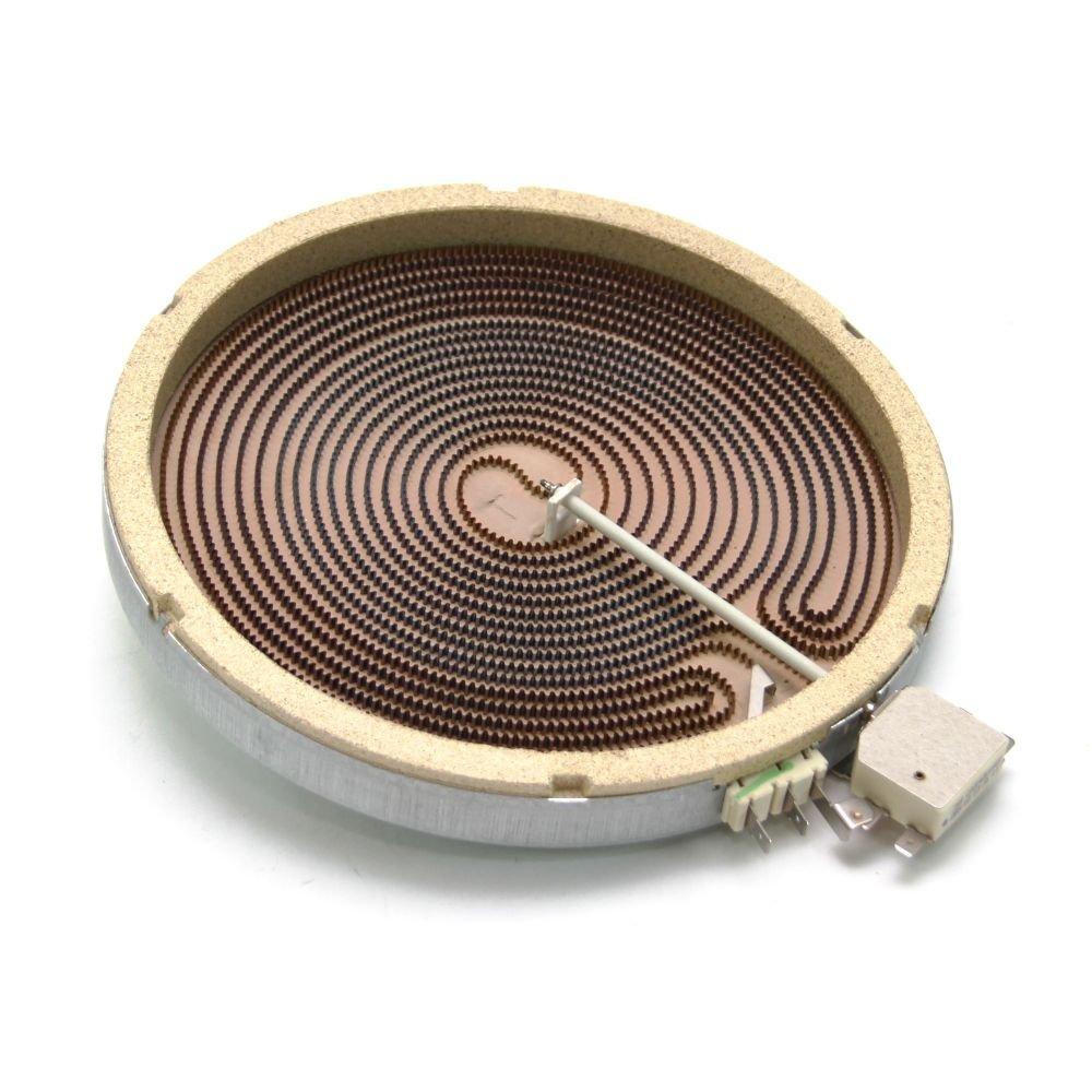 Frigidaire 316465000 Range/Stove/Oven Radiant Surface Element