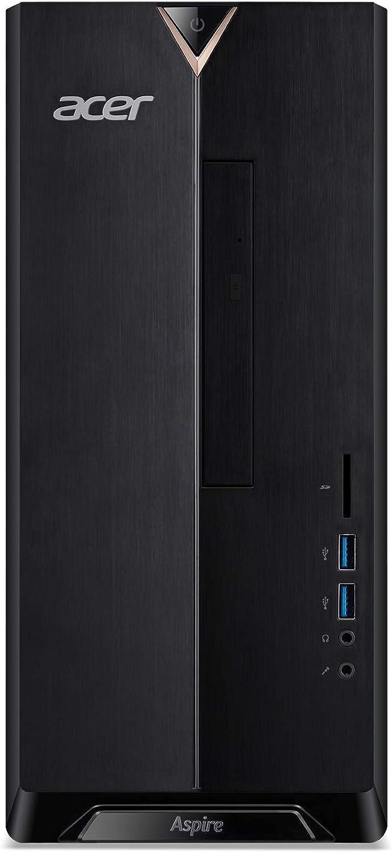 Acer Desktop TC-390