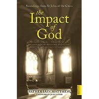 The Impact of God: Soundings from St John