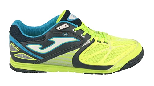 scarpe sportive fluo