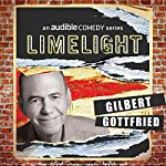 Ep. 8: Safety First with Gilbert Gottfried | Gilbert Gottfried,Andy Woodhull,Vince Carone,Mia Jackson,Erin Foley,Tommy Johnagin