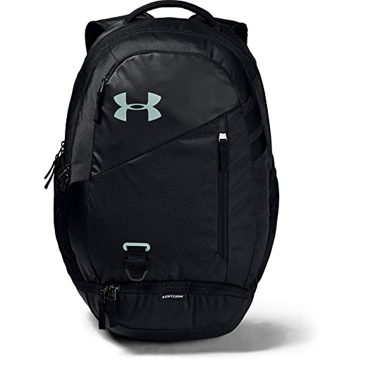1520494c04 Under Armour Hustle 4.0 Backpack