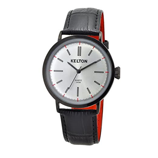 steel watches watch mens metallic strap titan formal with collection
