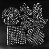 Puzzle Juguete Herramienta de 5 mm Hama Beads