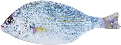 Estuche de lápices con forma de pez Kawaii de gran capacidad Bolsos de lápices casuales de moda coreana Bolsos de útiles escolares Papelería Caja de lápices - Plata: Amazon.es: Oficina y papelería
