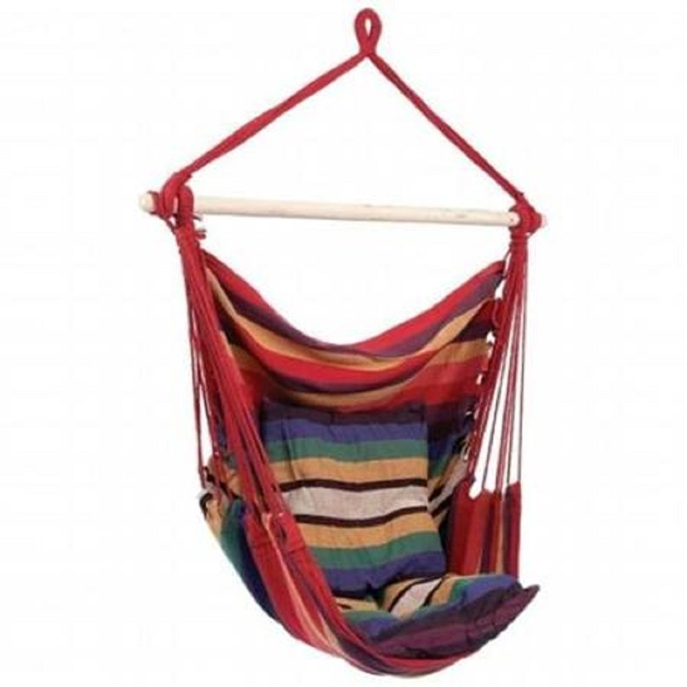 with hanging and picture stand vanity stools diy htm chair swing hammock chairs