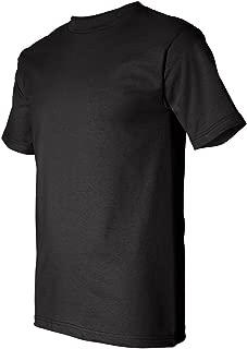 product image for Bayside 5100 - USA-Made Short Sleeve T-Shirt