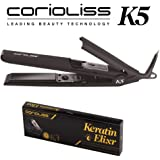 Corioliss K5 Capsule Treatment Fer à lisser