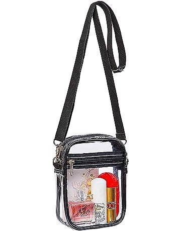 Amazon.com: Handbags & Purses - Bags, Packs & Accessories ...