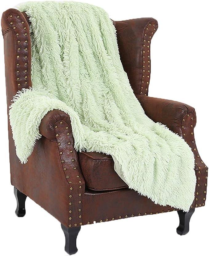 NEW TURQUOISEnGRAY GLITTER Diagonal Crocheted Sofa Afghan; Dark-Deep Turquoise Green Sofa Throw; Gift for Dad; Gift for Grandpa; Lap Throw