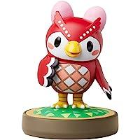 Amiibo Celeste Animal Crossing - Wii U Standard Edition