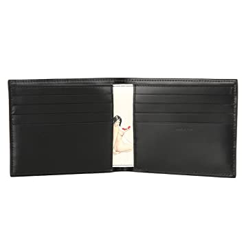 Naked lady wallet — img 9