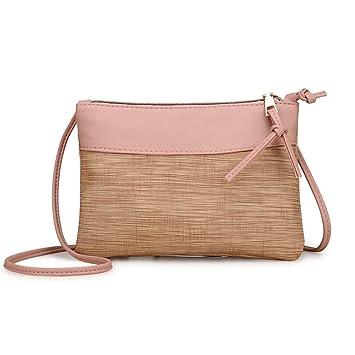 Women s Vintage Shoulder Bag 91705fa3bf75c