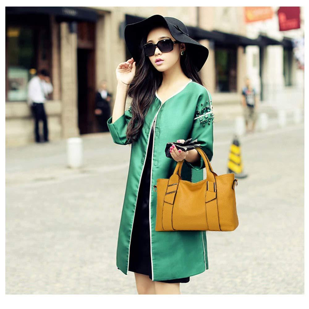 Womens Tops Purses and Handbags Ladies Designer Satchel Tote Bag Shoulder Bags Tote Wallet