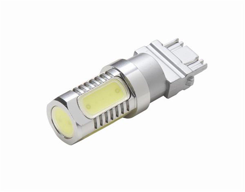 Putco 247440R-360 Red 7440 Plasma LED Bulb by Putco