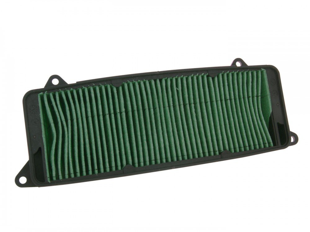 /12 Filtro de Aire para Honda Lead nhx 110/08/