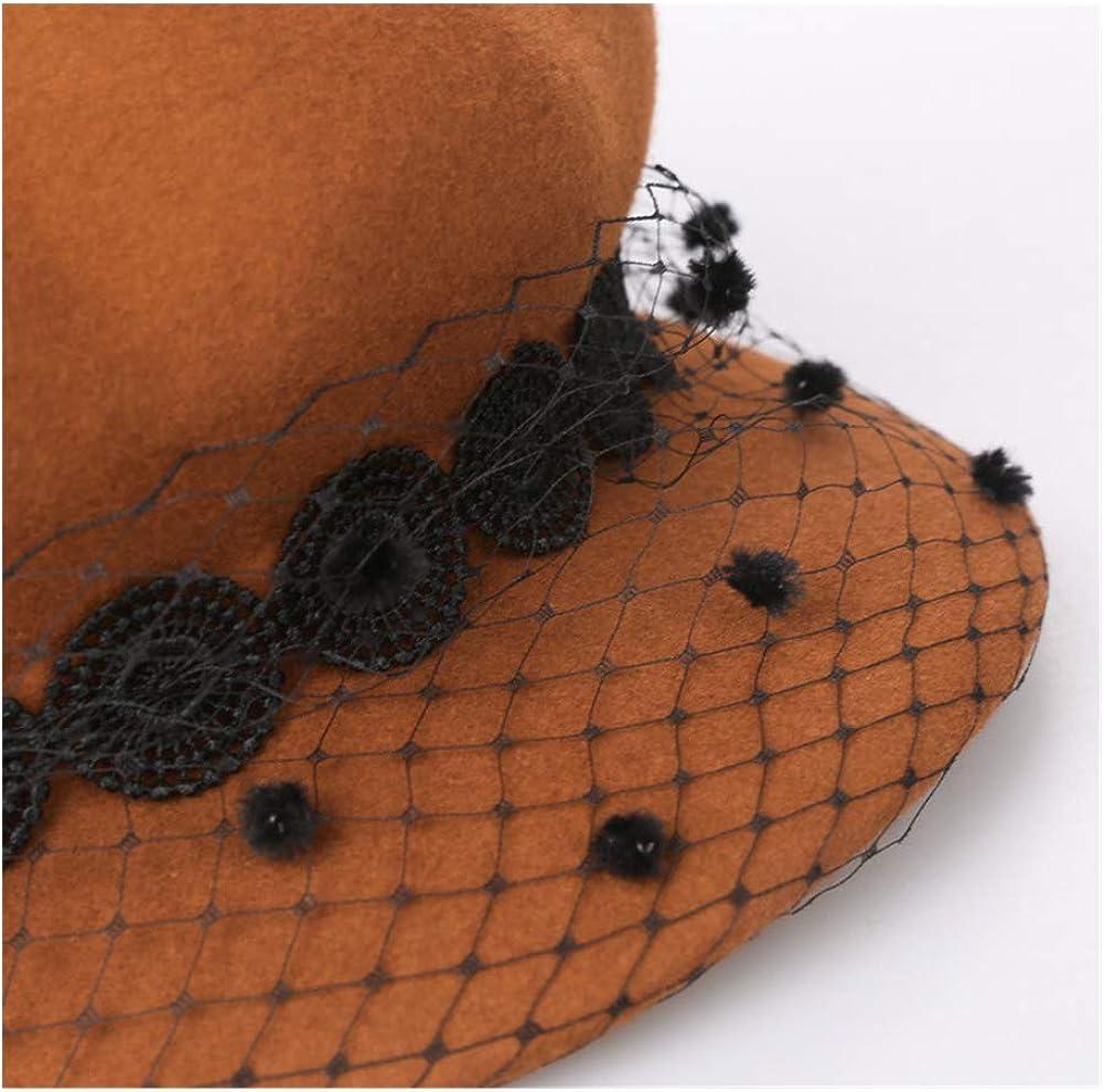 Vim Tree001 Womens 100/% Wool Newsboy Cap Ladies Cabbie Beret Hat