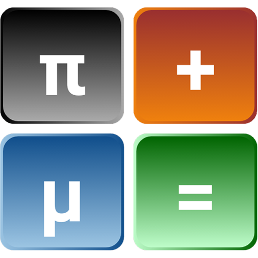 Calculator Plus - Free - Constant Operation