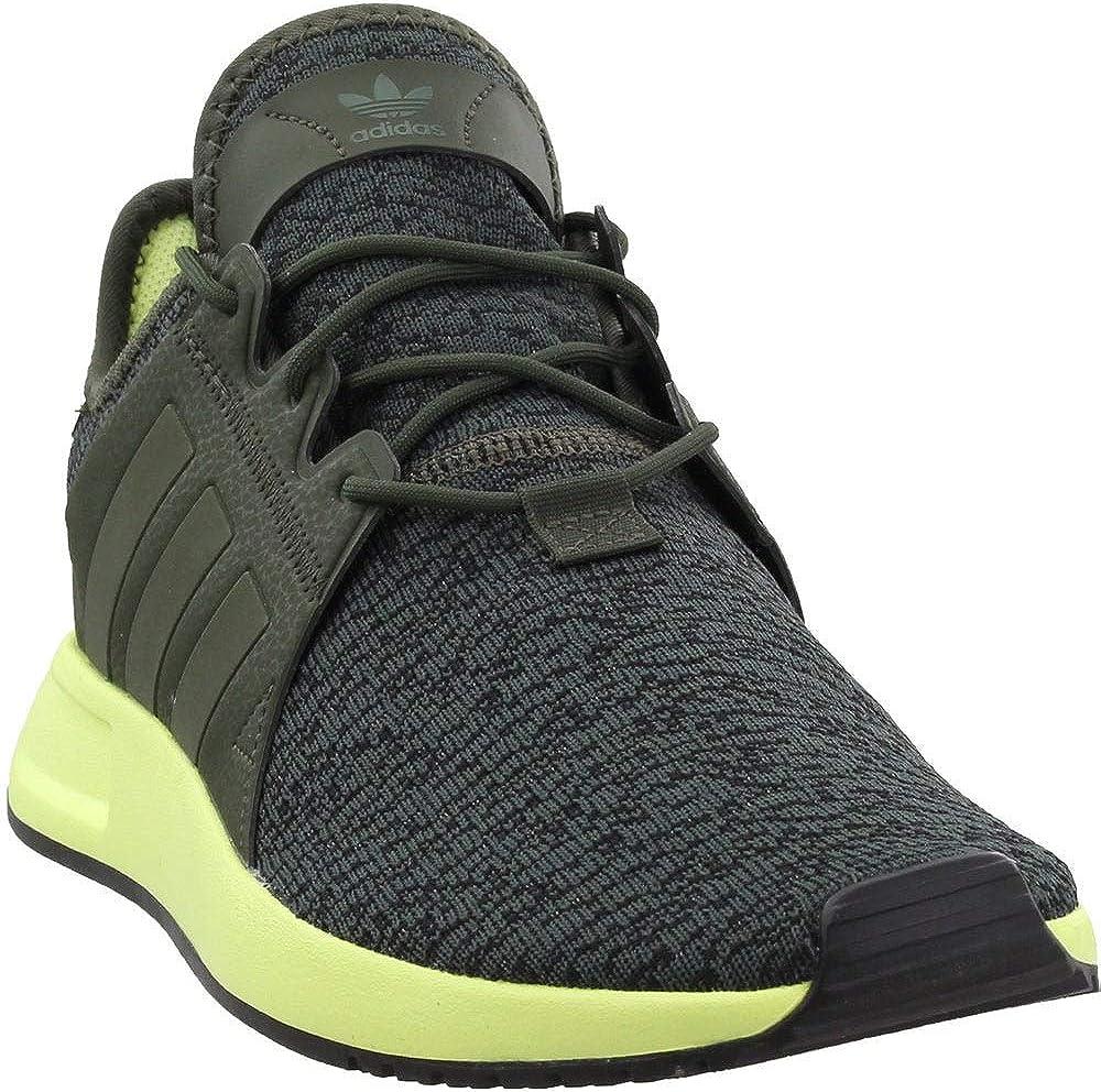 adidas Mens X_PLR Casual Sneakers
