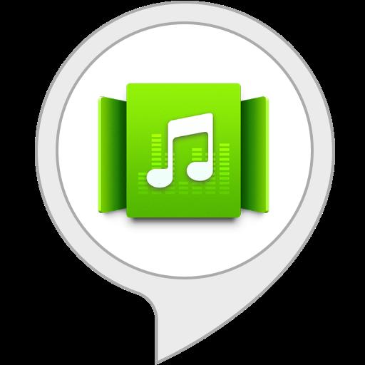 Amazon com: Audio Station: Alexa Skills