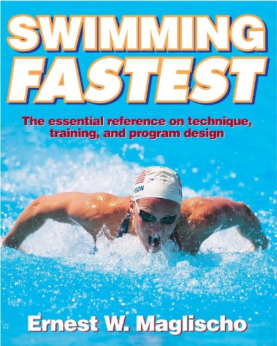 Swimming Fastest ()
