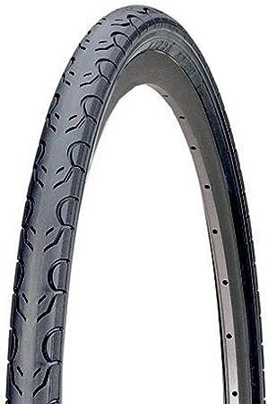 KENDA Bike Tyre K193 KWEST 700 x 28C ETRTO 28-622