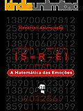 A Matemática das Emoções