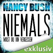 Niemals wirst du ihn vergessen (Rafferty 2) | Nancy Bush