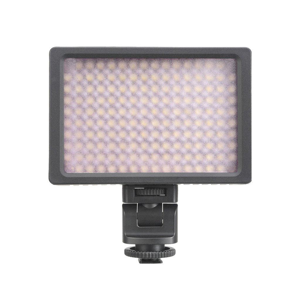 Green House Proyector LED videocámara/cámara iluminación continua ...