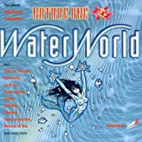 Waterworld 98 by Nature One (2008-02-16?