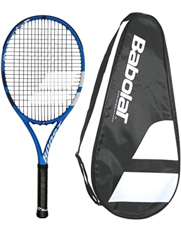 e0a4604f8c8d0 Tennis Racquets | Amazon.com