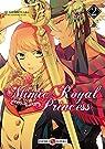 Mimic Royal Princess, tome 2 par Yukihiro