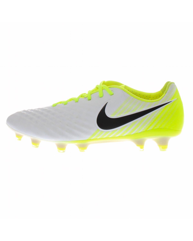 Nike Magista Opus II Hartbodenschuh für Erwachsene 40.5 Fußballschuhe (Hartböden, (Hartböden, (Hartböden, Erwachsene, Männer acfffc