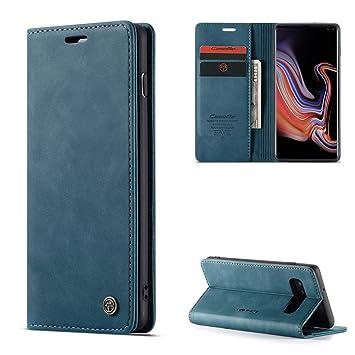 iAdvantec Funda para Samsung Galaxy S10+ 6.4Pulgadas ...