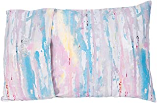 product image for MyPillow Roll & GoAnywhere Pillow (Watercolor)