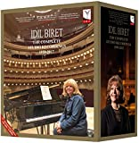 Idil Biret The Complete Studio Recordings