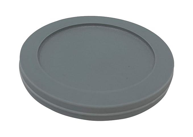 DREHFLEX - para pieza n.º 5254442 para lavavajillas Miele ...