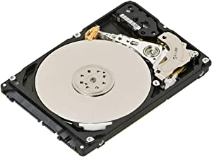 "HITACHI Deskstar 2TB 7200RPM 32MB Cache SATA 3.0Gb/s 3.5"" Internal Desktop Hard Drive - (PC/Mac/CCTV DVR) w/1 Year Warranty"