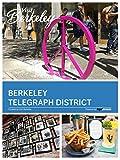 Berkeley Telegraph District (Visit Berkeley)