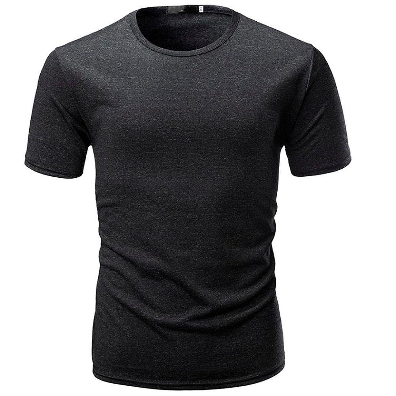 VENMO Camisetas Hombre Originales Verano 8aeb91e488b1f