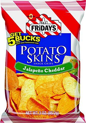 inventure-group-30641-tgif-potato-skins