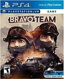 Bravo Team - PlayStation VR