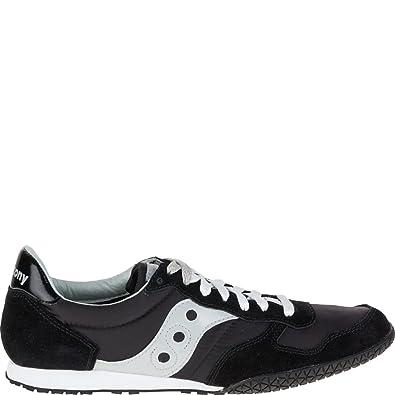 018d4ae6 Amazon.com | Saucony Originals Men's Bullet Sneaker | Fashion Sneakers
