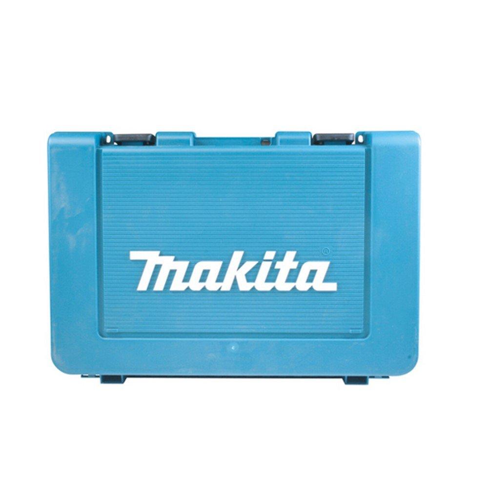 Malet/ín pvc Makita 824799-1