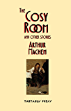 The Cosy Room and Other Stories