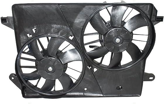 PantsSaver Gray Custom Fit Car Mat 4PC 1004982